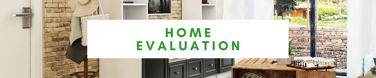 What is My Home Worth? | Kim Hippe | Kansas City Homes