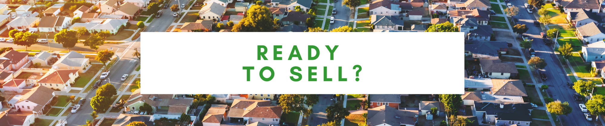 Sell My Home | Kim Hippe - Realtor | Kansas City Homes